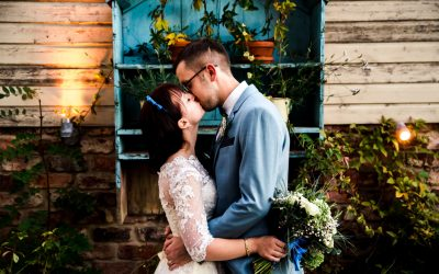 As You Like It Wedding // Newcastle Wedding Photographer