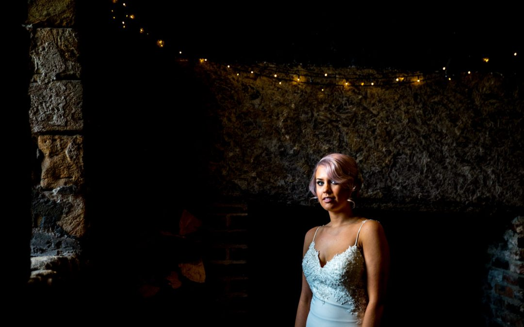 A Dreamy Shoot at Crook Hall // Durham Wedding Photographer