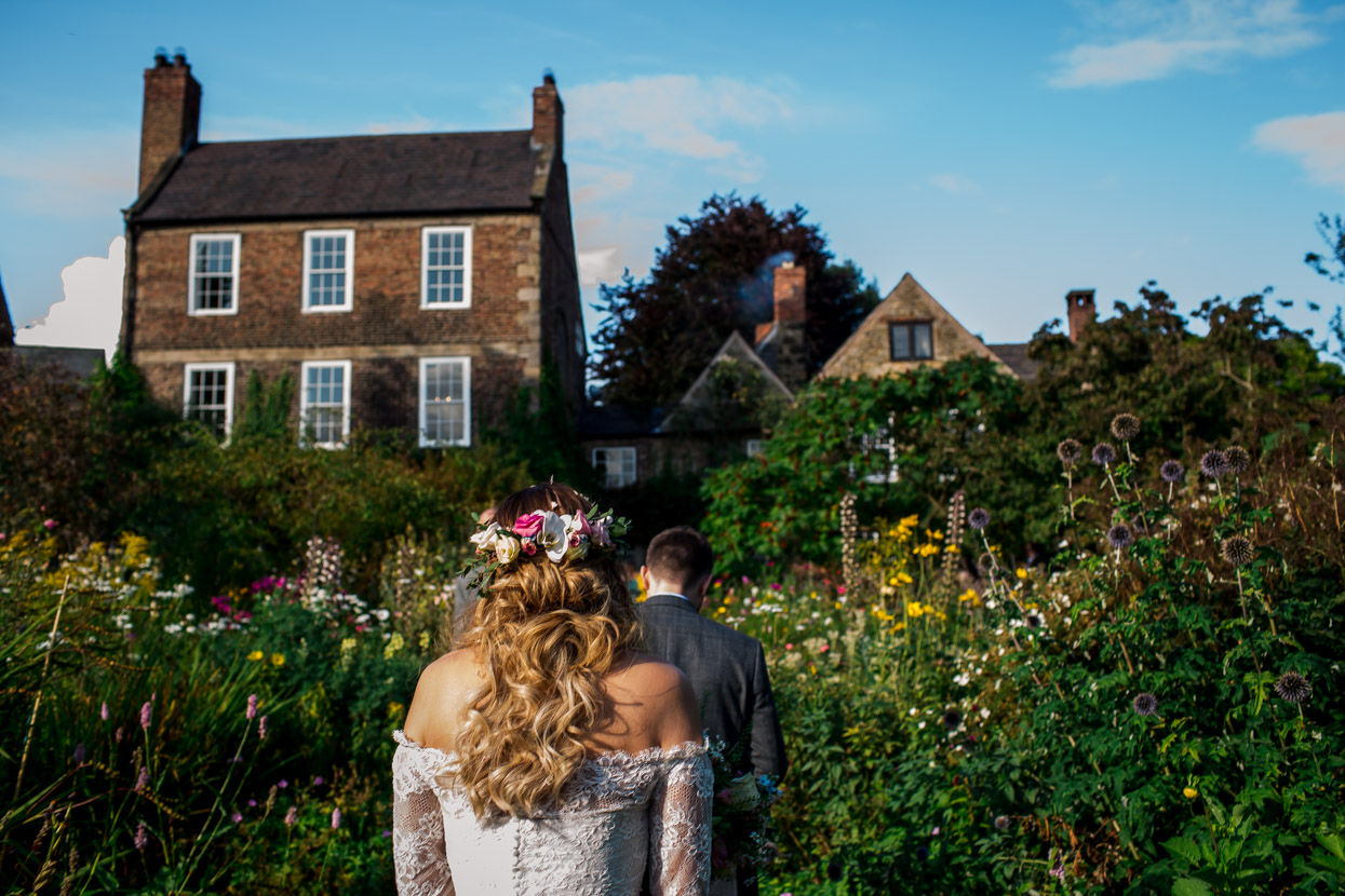 crook-hall-wedding-photogrpher-durham-1-15