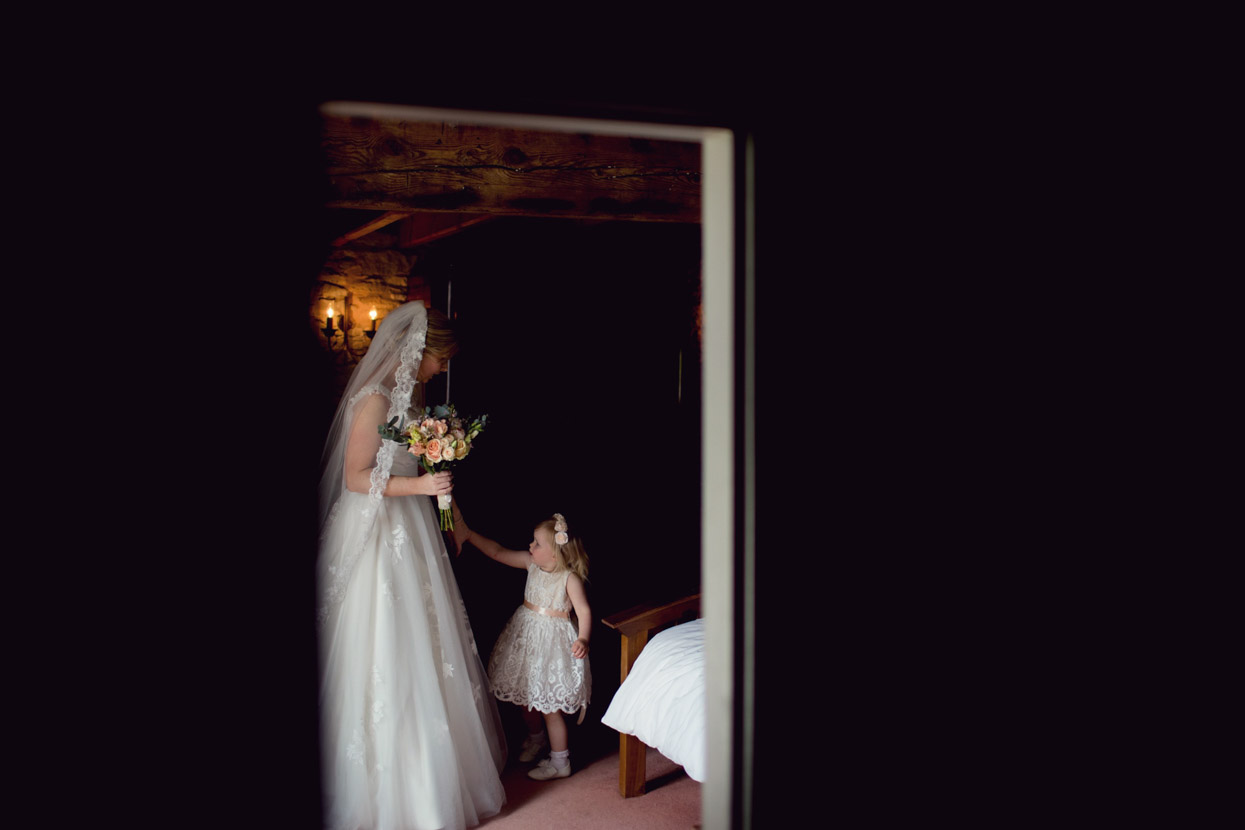 knipe-hall-lake-district-wedding-photographer-1-23