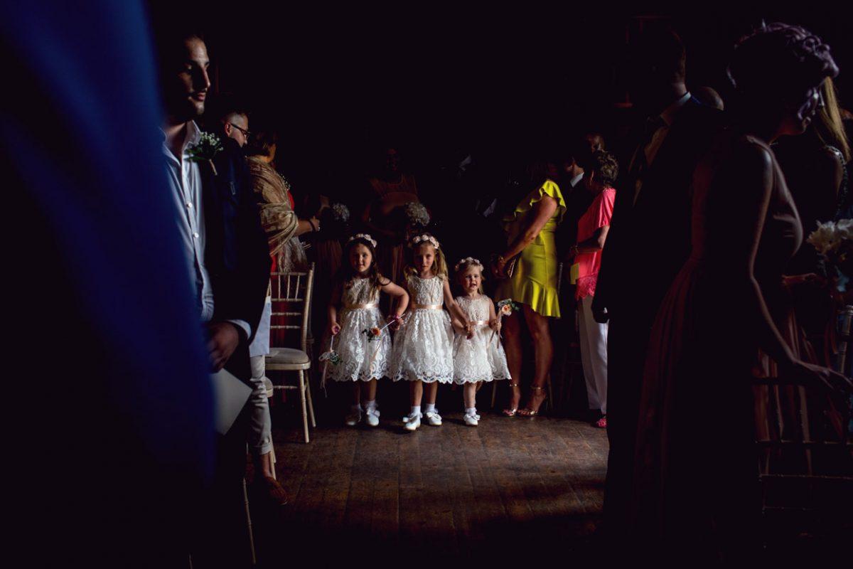 knipe-hall-lake-district-wedding-photographer-1-28