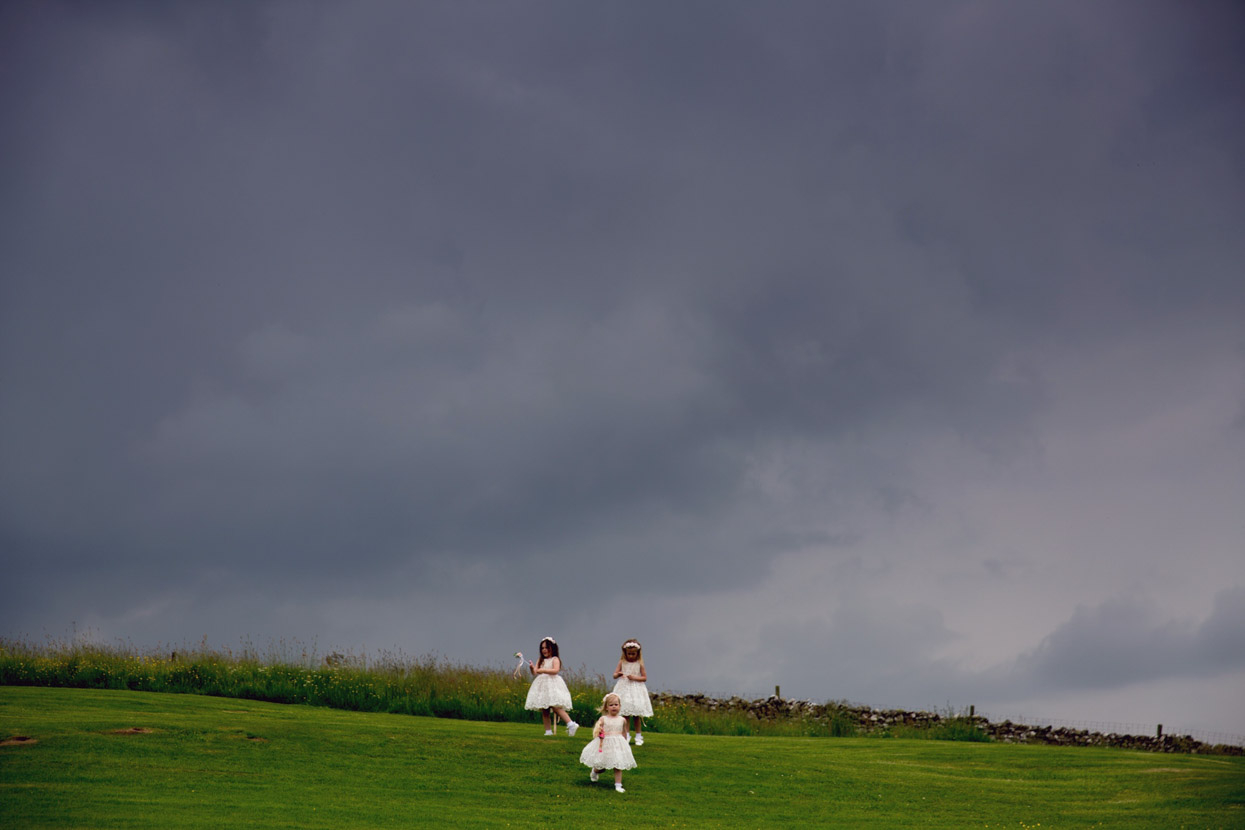 knipe-hall-lake-district-wedding-photographer-1-39