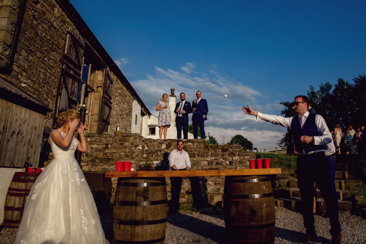 knipe-hall-lake-district-wedding-photographer-1-66