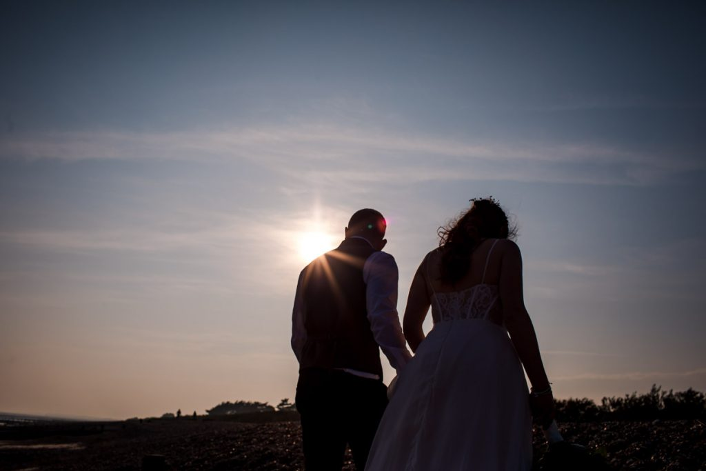 worthing wedding photo gallery