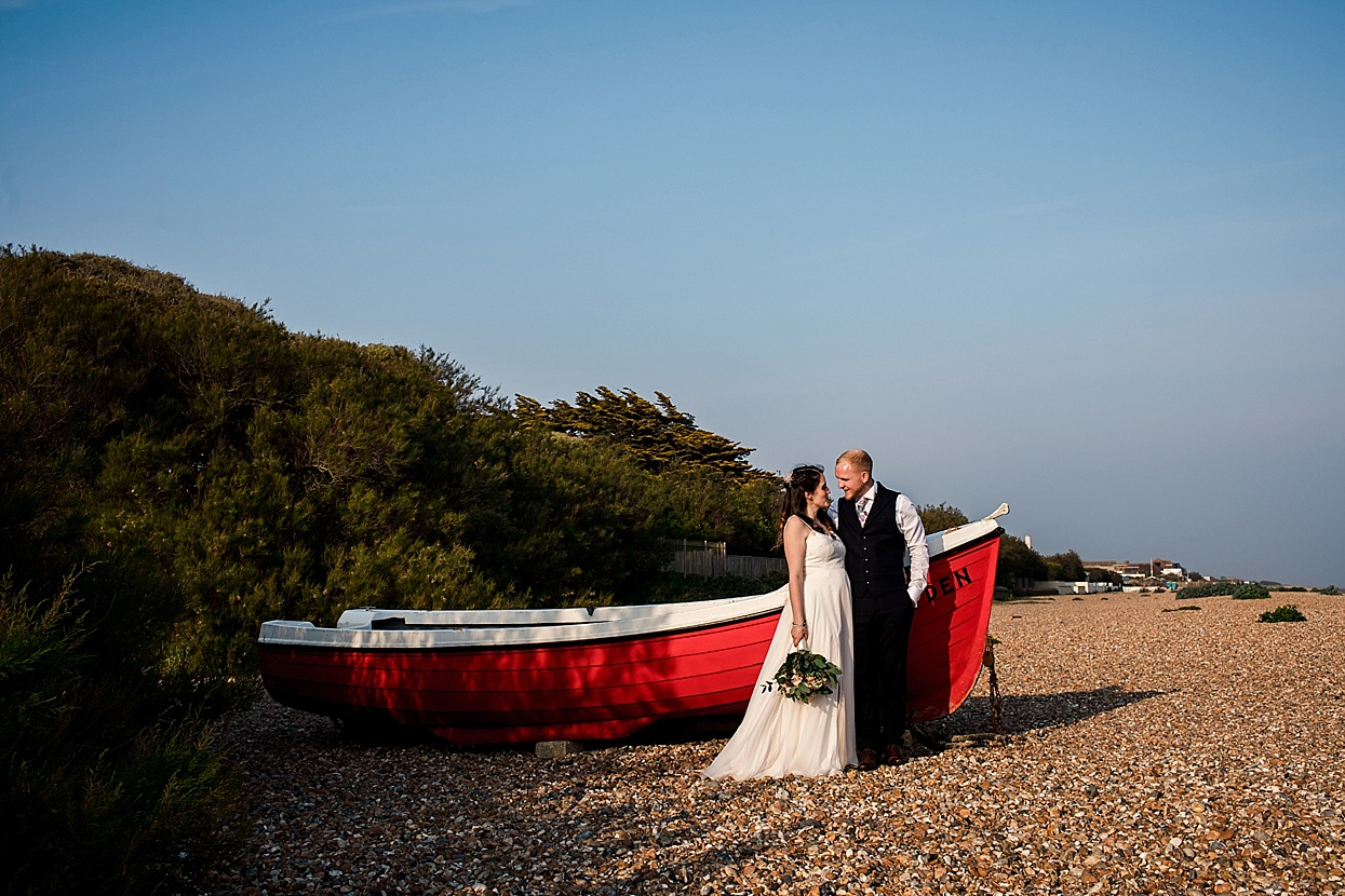 Sussex-wedding-photographer-beach
