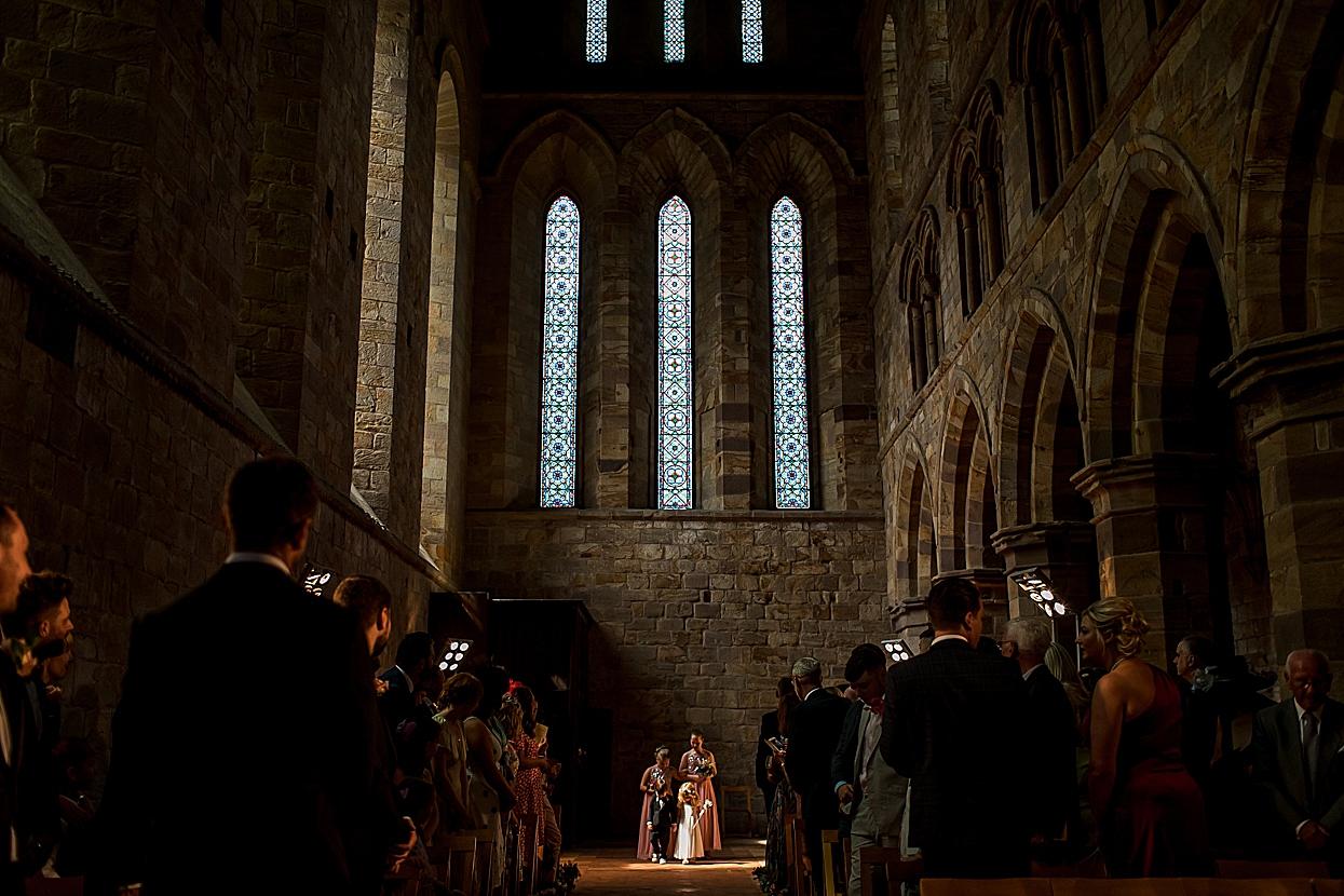alnwick-gardens-treehouse-wedding-photographer-northumberland_0596