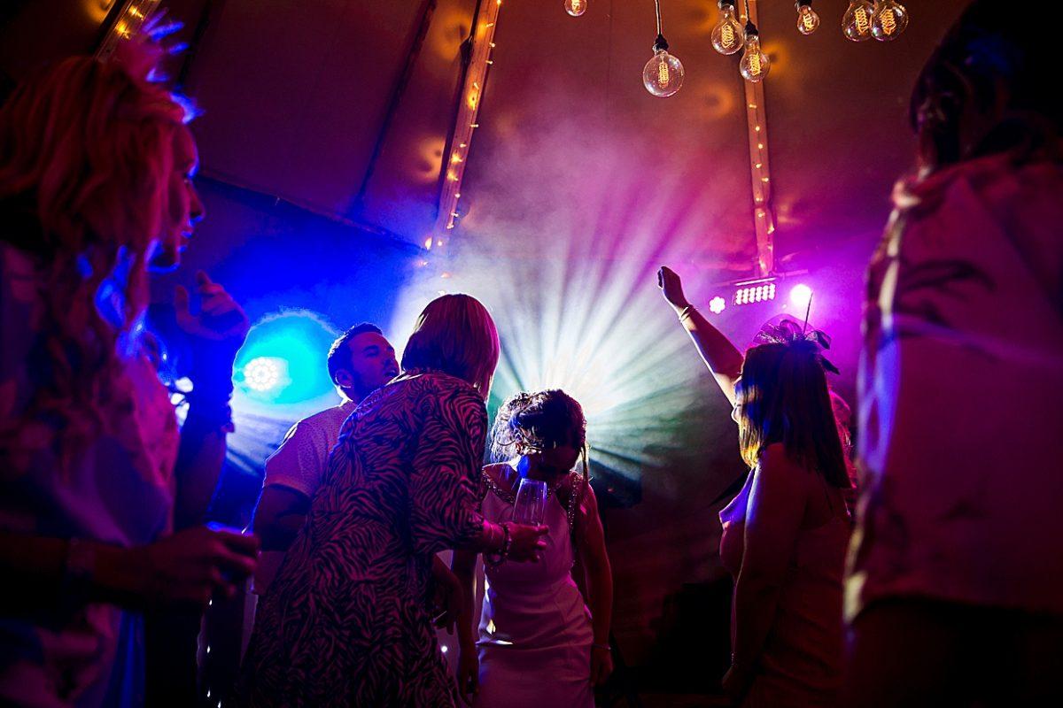 newcastle-wedding-dancefloor