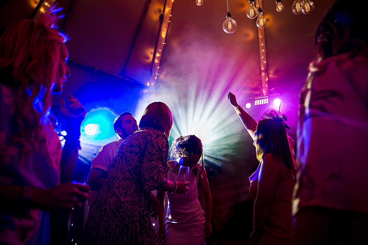 alnwick-gardens-treehouse-wedding-photographer-northumberland_0599