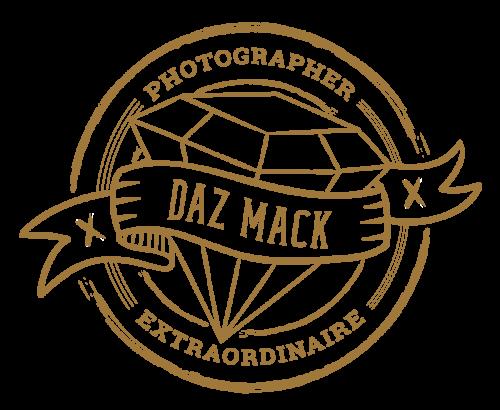 Daz Mack