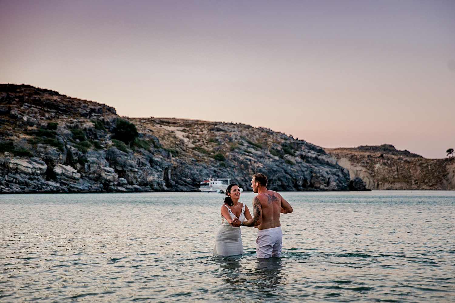 rhodes-wedding-photographer-st-pauls-bay11