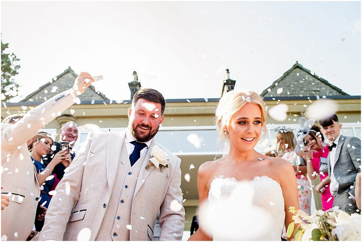woodhill-hall--wedding-photographer_0811